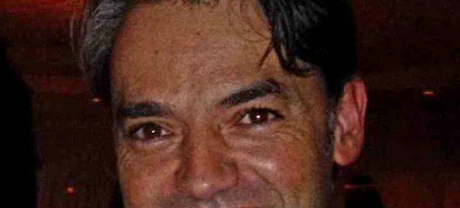 Horacio Monteiro