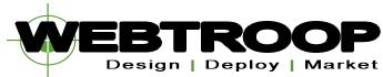 Webtroop, Inc.